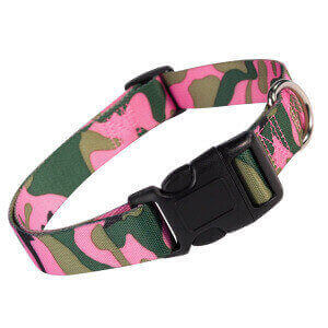 mulit_color_camo_collar